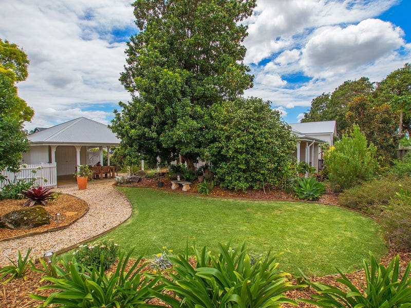 38 Smiths Lane, Wollongbar, NSW 2477