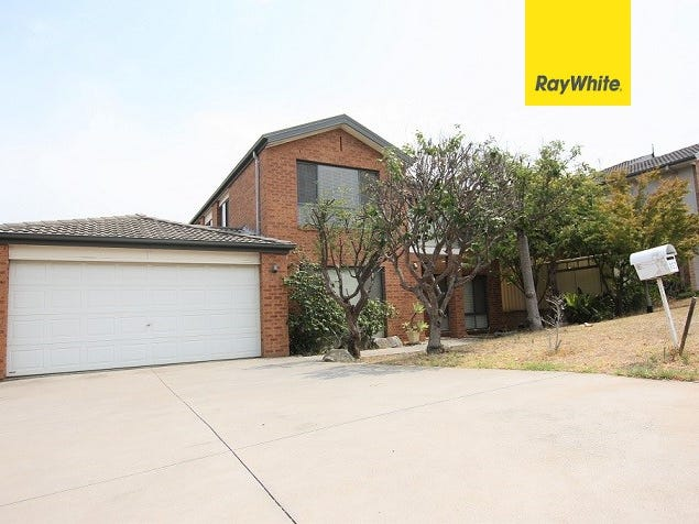 152 Englorie Park, Englorie Park, NSW 2560