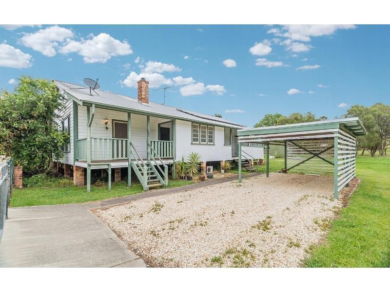 3 Prescott Street, Copmanhurst, NSW 2460