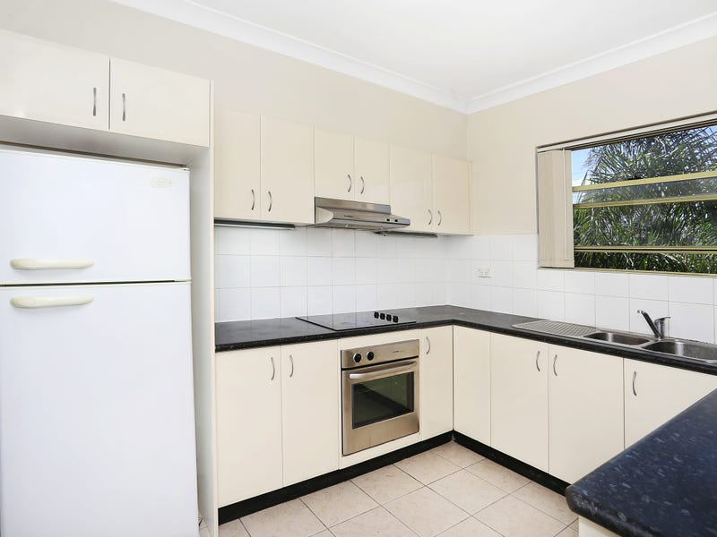 25/56-60 Marlborough Rd, Homebush West, NSW 2140
