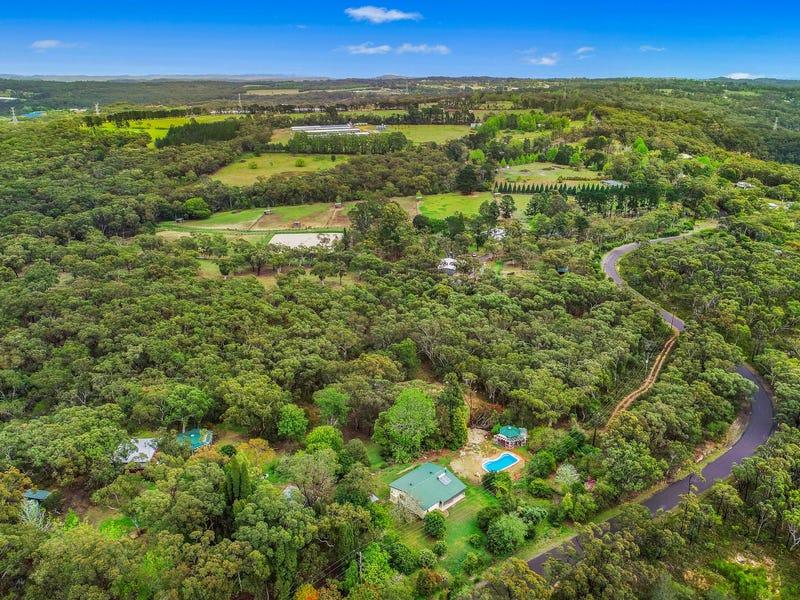 73 Forest Road, Kulnura, NSW 2250