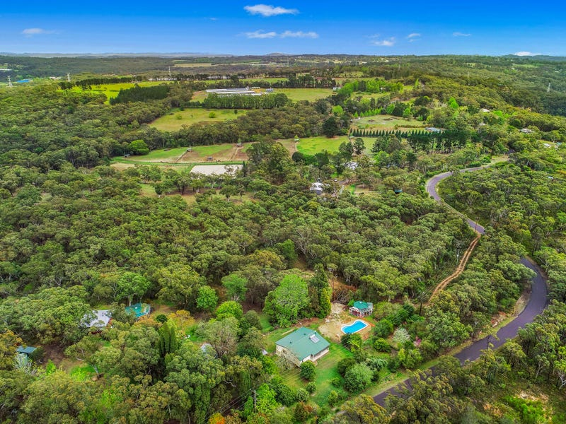 73 Forest Road, Kulnura, NSW 2250
