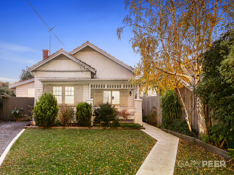 75 Grange Road, Caulfield East, Vic 3145