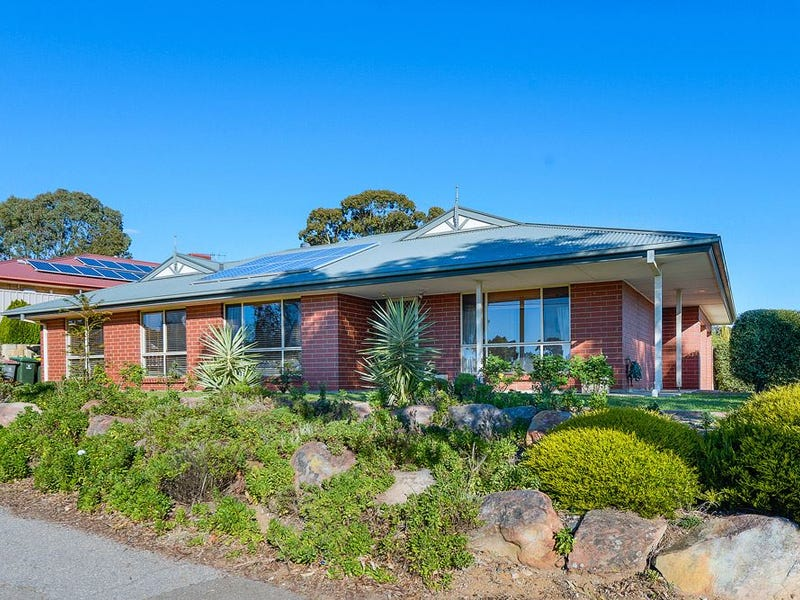 196 Chandlers Hill Road, Happy Valley, SA 5159