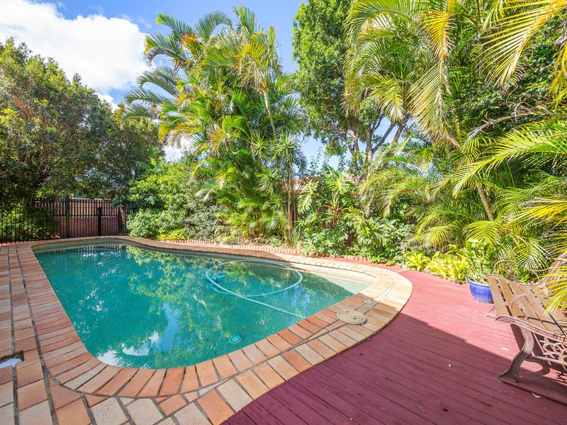 13 Lee Avenue, Bongaree, Qld 4507