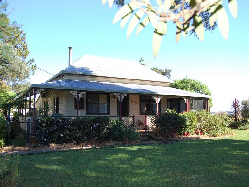 11805 Summerland Way, Fairy Hill, NSW 2470