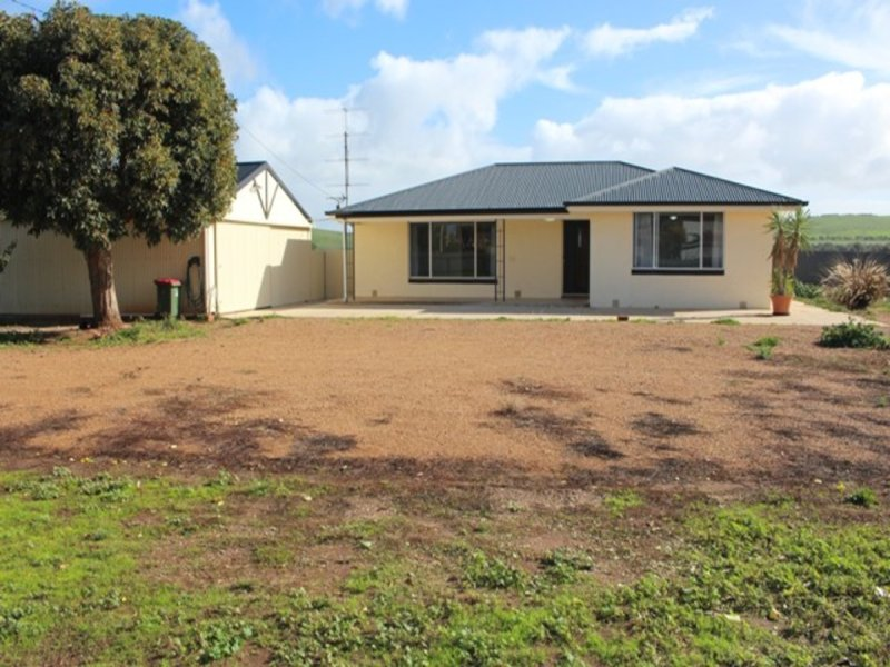 Lot 22 Lincoln Highway, Poonindie, SA 5607