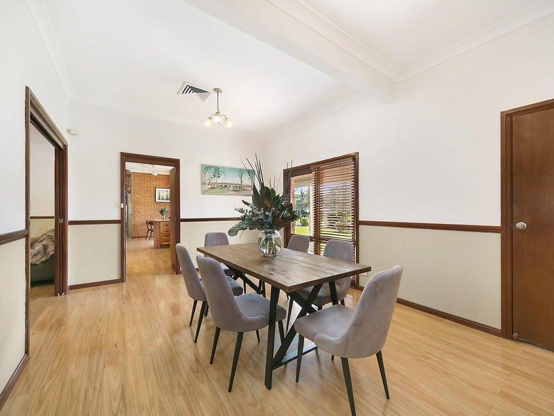 46 Elizabeth Street, Wallalong, NSW 2320