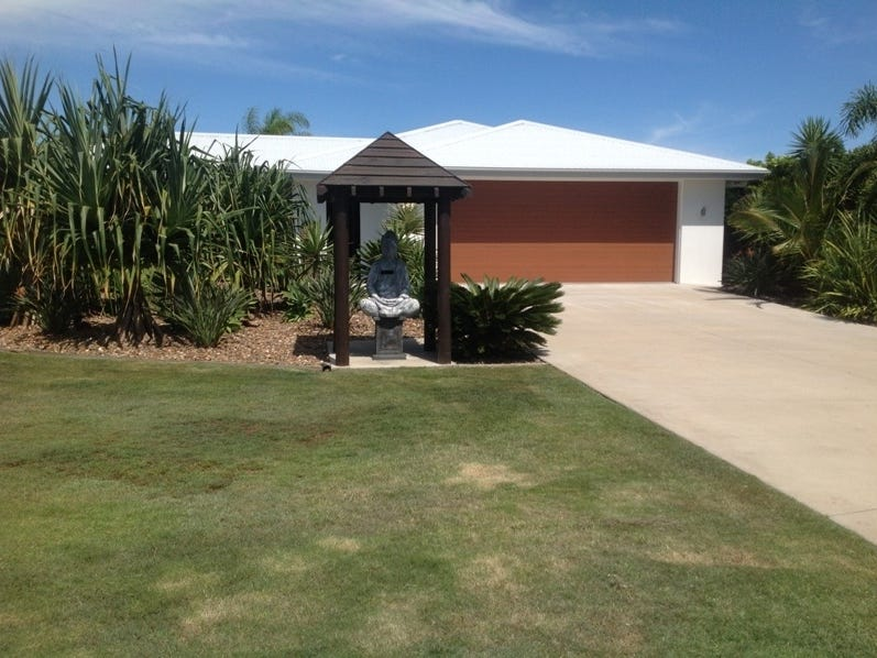 12 Cockatiel Court, Dundowran Beach, Qld 4655