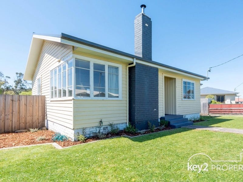 2 Treherne Street, Mayfield, Tas 7248