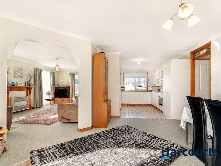 3 Markm Court, West Ulverstone, Tas 7315