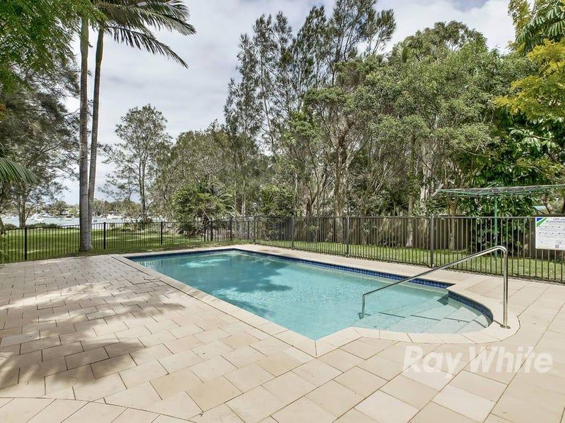 97 Dandaraga Road, Brightwaters, NSW 2264