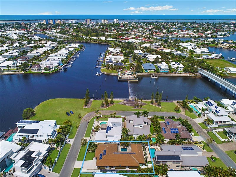 14 Artunga Place, Pelican Waters, Qld 4551