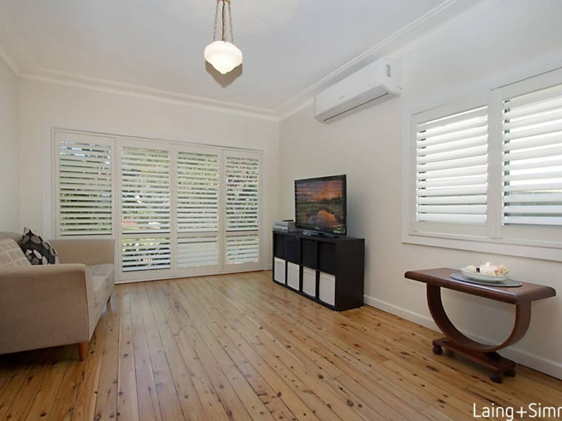 3 Marie Street, Constitution Hill, NSW 2145