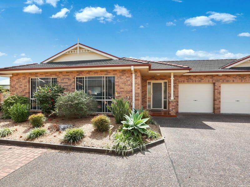 3/10 Ingestre Avenue, Shoalhaven Heads, NSW 2535
