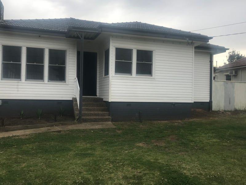 57 Morris Street, St Marys, NSW 2760