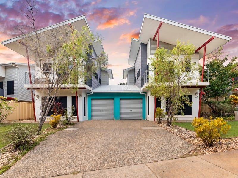 9/26 Daldawa Terrace, Lyons, NT 0810