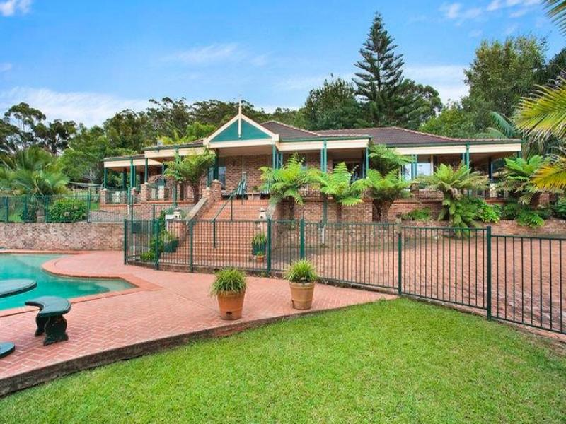 4 Paroo Road, Holgate, NSW 2250