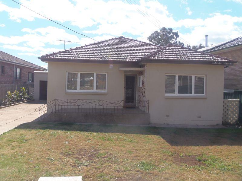 179 Canberra St, St Marys, NSW 2760