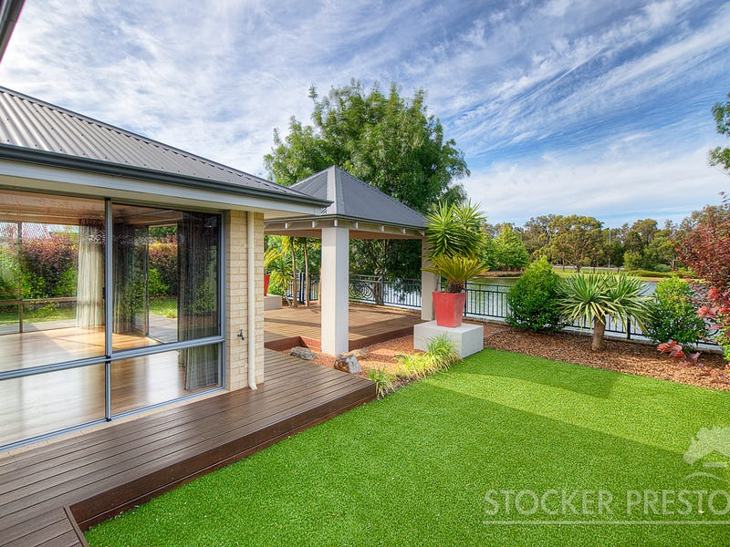 9 Bridgeview Entrance, Vasse, WA 6280