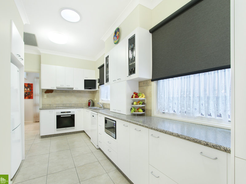 29 Duncan Street, Balgownie, NSW 2519