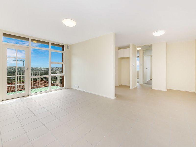 19/24 Moore Street, Bondi, NSW 2026