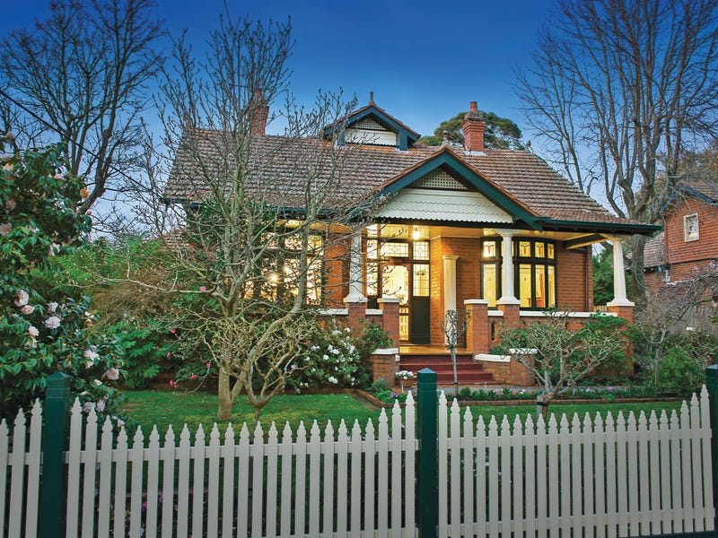 57 Guildford Road, Surrey Hills, Vic 3127