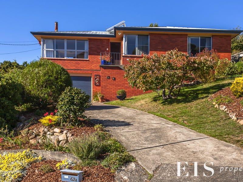62A Hillborough Rd, South Hobart, Tas 7004