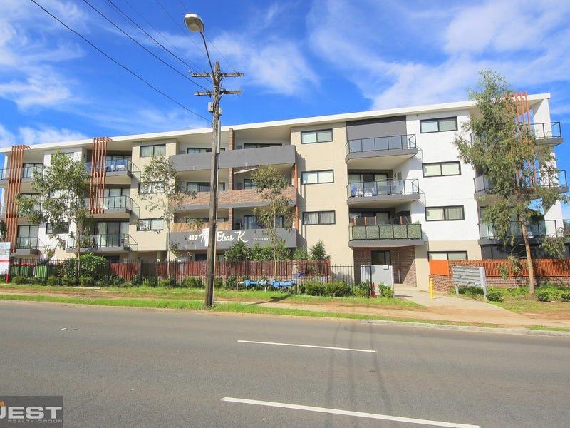 17/417-423 Hume Highway, Yagoona, NSW 2199