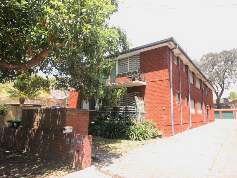 5/4 Rickard Street, Punchbowl, NSW 2196