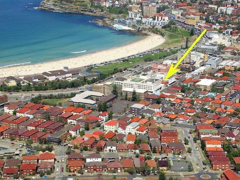 15/68 Gould Street, Bondi Beach, NSW 2026