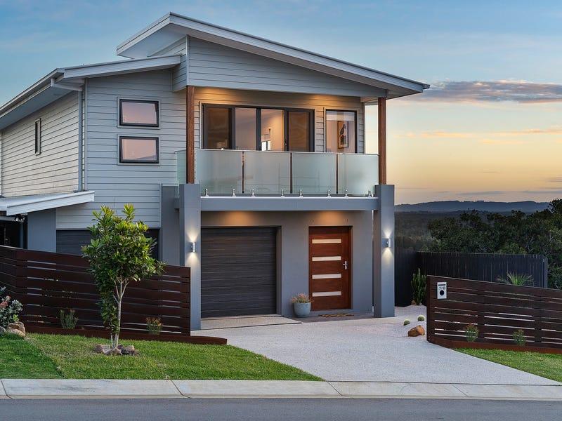 59B Stoneyhurst Drive, Lennox Head, NSW 2478