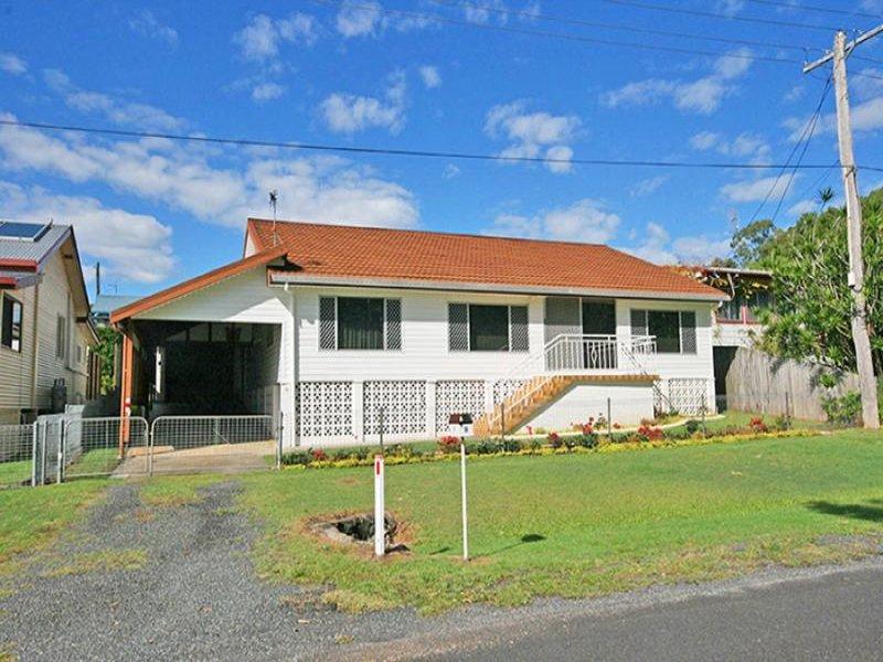 9 Park Street, Ilarwill, NSW 2463
