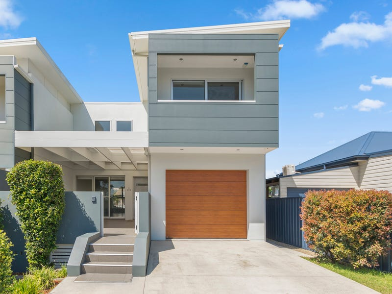 1/273 Rothery Street, Corrimal, NSW 2518