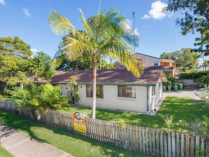 54 Falconer Street, Southport, Qld 4215