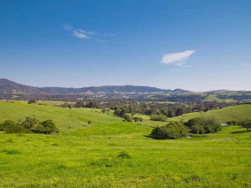 Lot 2 Wallaby Hill Road, Jamberoo, NSW 2533