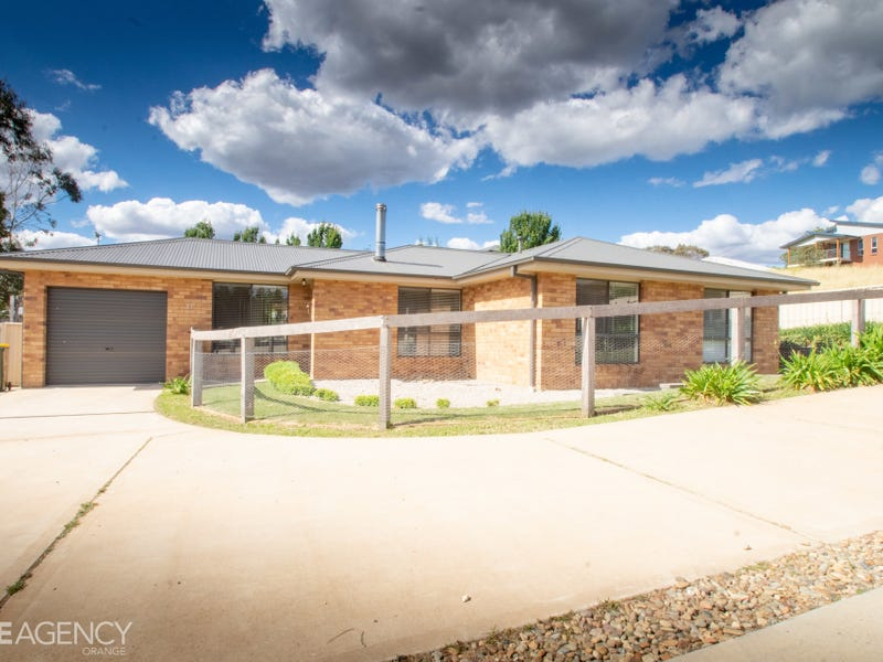 51 Brooklands Drive, Orange, NSW 2800