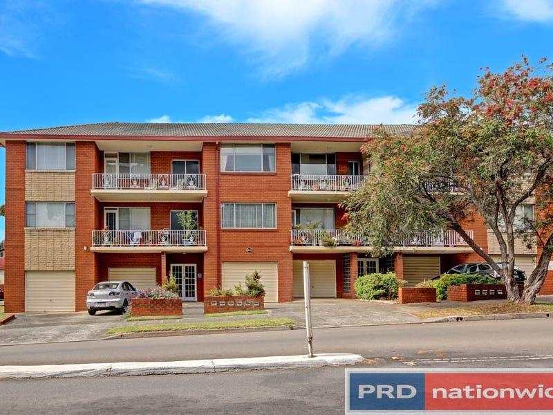 10/154 Hurstville Road, Oatley, NSW 2223