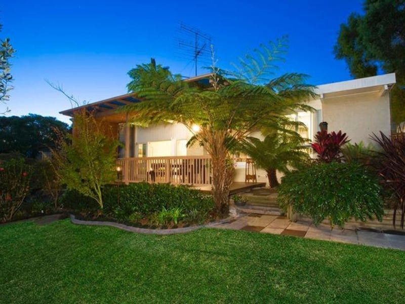 8 Elgin Place, Winston Hills, NSW 2153