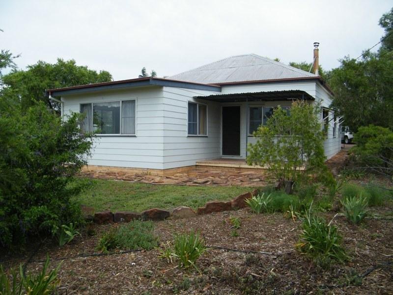 6 Merton Street, Boggabri, NSW 2382