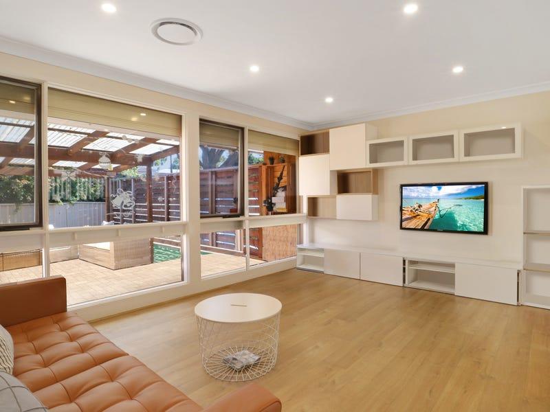 5A Taronga Street, Hurstville, NSW 2220