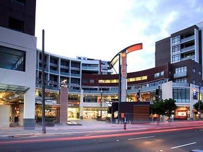 210/1-3 Robey St, Maroubra, NSW 2035