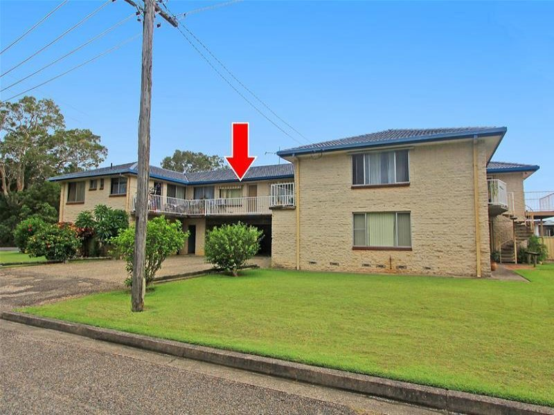 3/1 Alfred Street, North Haven, NSW 2443