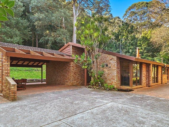52 Sarah Road, Matcham, NSW 2250