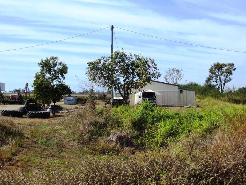 L4 LOCHINVAR Road, Barratta, Qld 4809