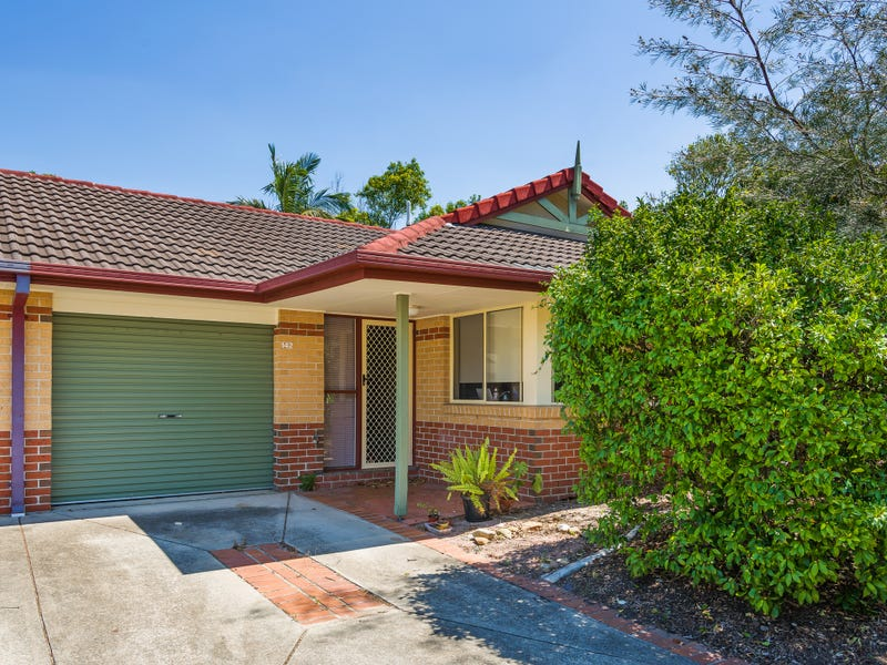 142/125 Hansford Road, Coombabah, Qld 4216