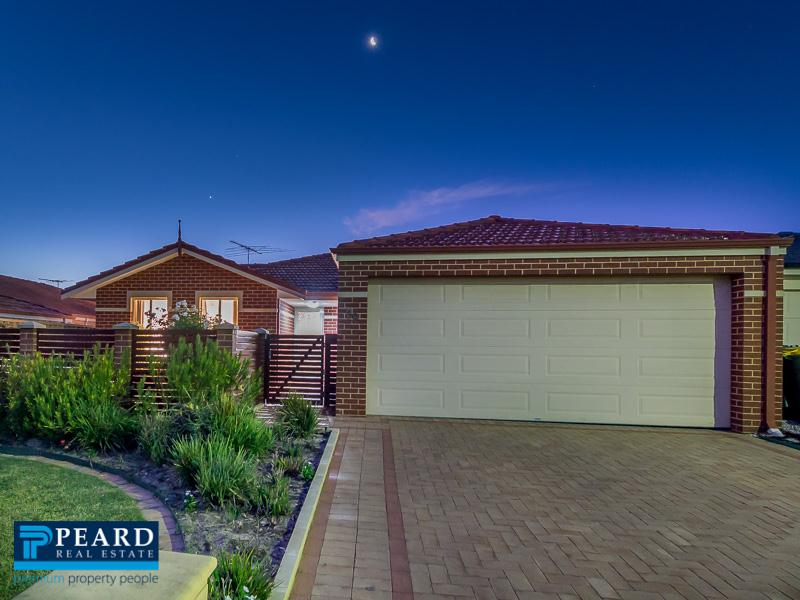 29 Innesvale Way, Carramar, WA 6031