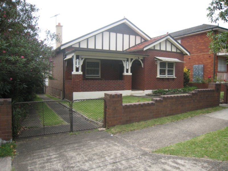 65 Colin Street, Lakemba, NSW 2195