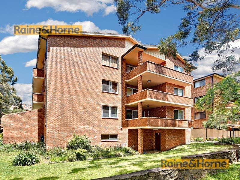 15/69 Chapel Street, Rockdale, NSW 2216