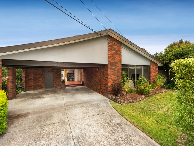 79 Petronella Avenue, Wheelers Hill, Vic 3150